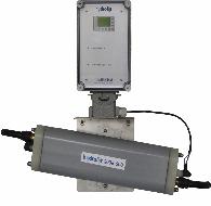 hydrolyt30003