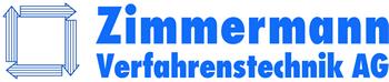 Zimmermann Verfahrenstechnik AG